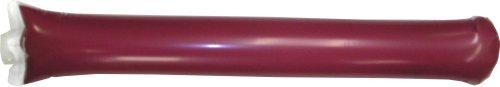 Spirit Sticks Maroon - 250 Pairs