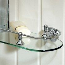 Valsan Glass - 6