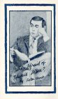 Who's Afraid of Edward Albee?, Foster Hirsch, 091687012X
