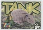 tank-the-armadillo-with-shell-trading-card-1999-ty-beanie-babies-series-4-base-241