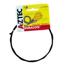 Aztec PTFE Coated Road Bike Brake Cable Inner Wire ()