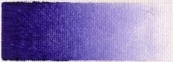 Old Holland Oil 40Ml Blue Violet