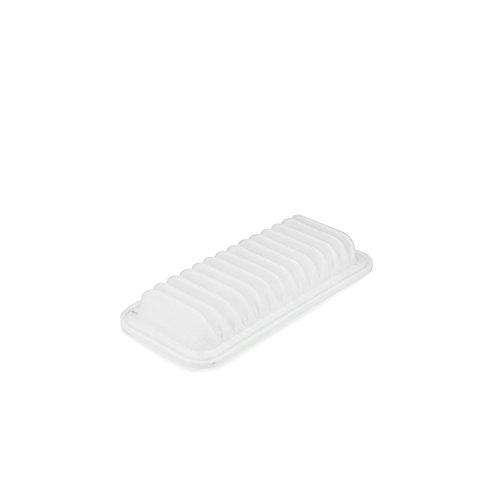 UFI Filters 30.175.00 Air Filter: