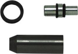 Campbell Hausfeld G3328 Ceramic Nozzle for G281738; G2818 - Ceramic Sandblast Nozzle
