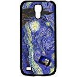 Universal Doctor Who Samsung Galaxy S4 MINI Case (Cinderella Phone Cases Galaxy S4)