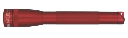 maglite-mini-led-2-cell-aa-flashlight-with-holster-red