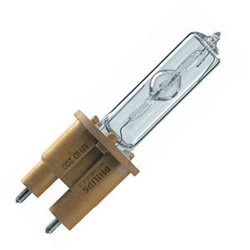 Replacement For VIDIKRON LT-XTAL01-01P Light Bulb