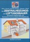 der-zentralheizungs-und-lftungsbauer-technische-mathematik-und-technische-kommunikation-arbeitsplanung
