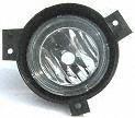 UPC 723651421740, 01-03 FORD RANGER FOG LIGHT RH (PASSENGER SIDE) TRUCK, Factory Installed Type (2001 01 2002 02 2003 03) F107505 1L5Z15200CA