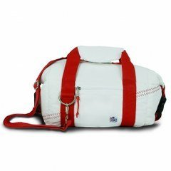 sailorsbag-outdoor-travel-insulated-sailcloth-8-pack-soft-cooler-bag-red