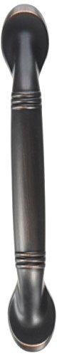 1300orb Oil - Bronze Pull (Pack of 10)