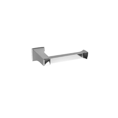 outlet Toto YP300#CP Traditional Collection Series A Paper Holder, Polished Chrome