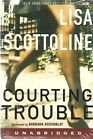 Download Courting Trouble ebook