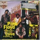 Tonite Let's All Make Love In London [SOUNDTRACK] by Pink Floyd