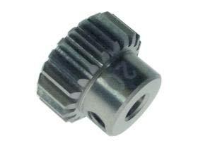 (7075 Alum. Hard Anodize 20T 48P Pinion Gear 3RAC-PG4820)