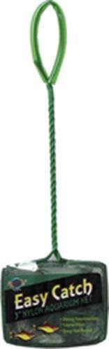 Blue Ribbon Coarse Net, 3