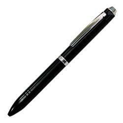 使いさすさ!容量倍増!ボールペン型ボイスレコーダー!【VR-P003N】! B00ENVXZ0Y