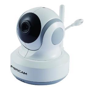 The Foscam FBM3501