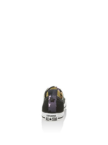 Converse Sneaker All Star Ox Nero EU 40
