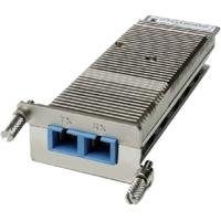Cisco XENPAK-10GB-SR Transceiver Module by Cisco Systems