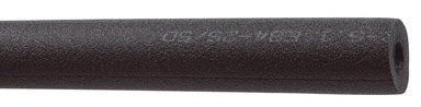 Tundra Pipe Insulation 1/2 ''