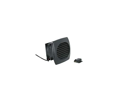 Middle Atlantic Products CAB-Cool Cooling Fan ()