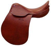 Polo Saddle