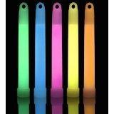 Glow Sticks by Party Dragon