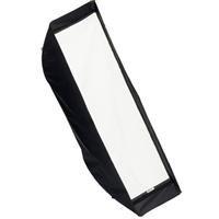 - Chimera Video Pro Plus 1 Softbox, Large Strip, 21x84