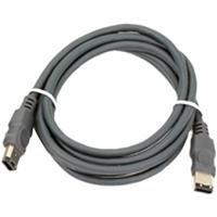 Nexto DI Firewire 400 Cable for Professional NVS Video Storage Pro - Nexto Video