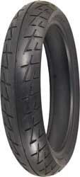 17 Motorcycle Tires - 5