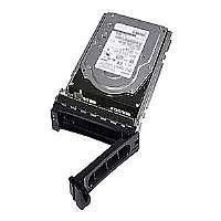 Dell 450 Gb 3.5 Internal Hard Drive - Sas - 15000 Rpm - Hot Pluggable