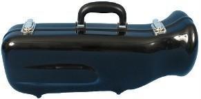 JW Eastman CE 170 LB - Estuche r?gido para trompeta (fibra ...
