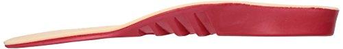 Nuevo Equilibrio Insoles 3020 Zapatilla neutra de alivio de presión Insoles, Beige, Medio/M 15-15.5 D US