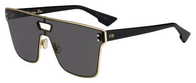 - Christian Dior DIORIZON 1 gold/ Black