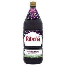 ribena-blackcurrant-2l