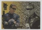 Rusty Wallace Racing Driver (Rusty Wallace (Trading Card) 2001 Press Pass VIP - Driver's Choice #DC)
