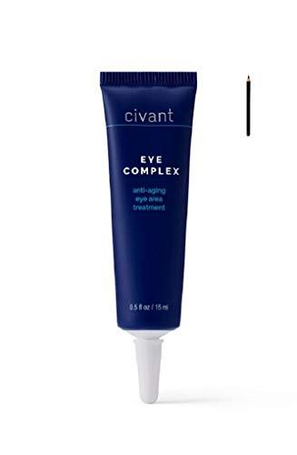 Civant Eye Complex