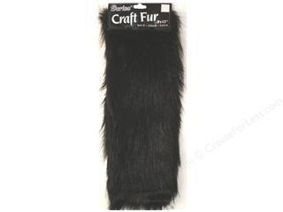Black Fur - 3