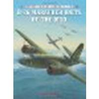 Marauder B26 Units (B-26 Marauder Units of the MTO by Styling, Mark [Osprey Publishing, 2008] (Paperback) [Paperback])