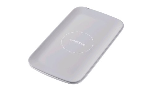 Samsung Compatible Wireless Charging Charger