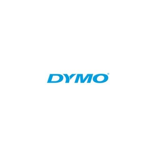 DYM47001 - Dymo Replacement Ink Roller for DATE MARK Electronic Date/Time Stamper
