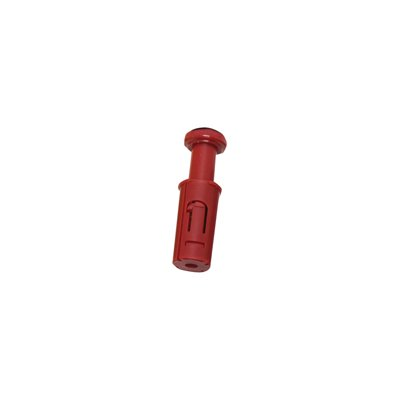 Digi-Flex Multi - Additional Finger Button - Red - Exerciser Digi Flex Finger