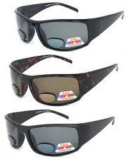 Amber Glass Tortoise Shiny (Polarized Bifocal Vision Reader Reading Glasses Sunglasses Smoke or Amber Lens (Frame/Lens Color :Shiny Tortoise Brown/Amber, Strength : +1.50))