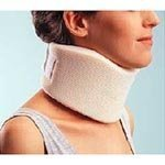 (DJ Orthopedics FORM FIT CERVICAL COLLAR - Medium - Model 79-83015 - Each by DJ Orthopedics)