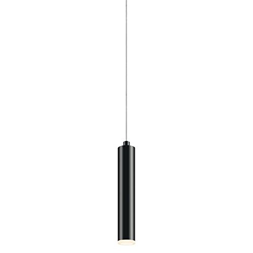 Micro Pendant Lights in US - 7