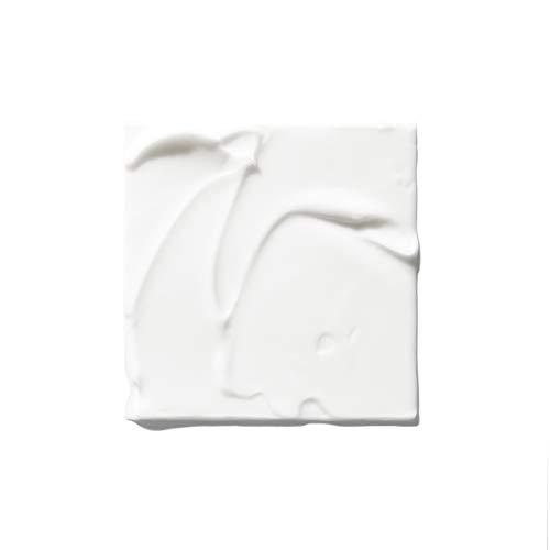 e.l.f. Cosmetics Happy Hydration Cream, 1.7 ounces