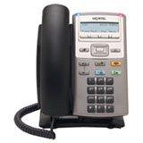 Nortel IP Phone 1110 (NTYS02)