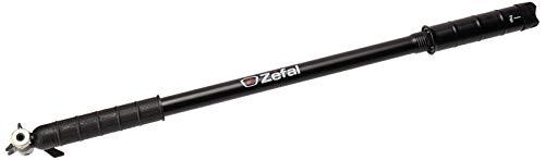 Zefal HPX-2 Pump Frame, Black for sale  Delivered anywhere in USA