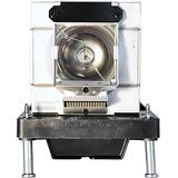 Expert Lamps - Digital Projection M-Vision WUXGA 930 Replacement Lamp and Housing Assembly with High Quality Genuine Original Ushio Bulb Inside
